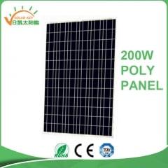 SK-PCE( 200-230) 200~230