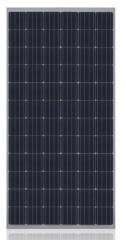 CHN72M(M156) 335~360