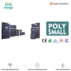 HQ poly10p 10