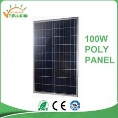 SK-PCC(100-130) 100~130