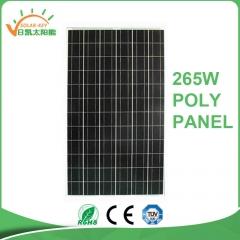 SK-PCA(270-300) 270~300