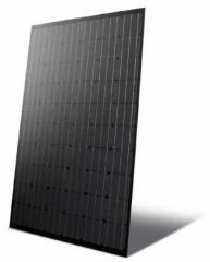 Dusol FS Black 265