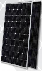 X-STYLE XM460I+35 280-285Wp 280~285