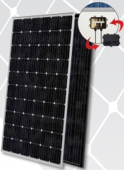 X-SMART XM460I+35 (TS4) 265-285Wp
