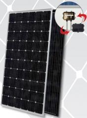 X-SMART XM460I+35 (TS4) 290-295Wp 290~295