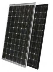 X-ARCH XM60/156I(B)+SR 285-295 Wp 285~295