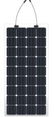 SOLARWATT 36M GLASS 160~165