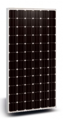 TPL M-72 Series 300W-325W 300~325