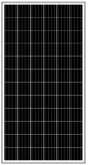 GSPV-320W-335W(156M4)72 320~335