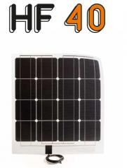 HF 40