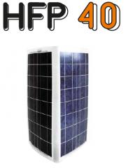 HFp 40