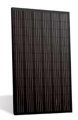 ECS-315-345M72 All Black