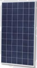 X-CLASSIC SUN-PLUS P250-270 250~270