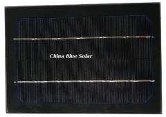 6V 3W Solar Module, Mono 3