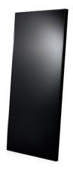 STO-140-155A Framed