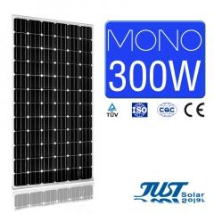 MONO300-340W(72 CELLS) 290~340