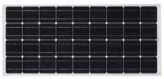 NE125*125-36-M(L) SI 100