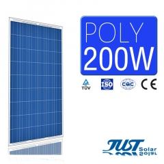 JST200P(72) 200