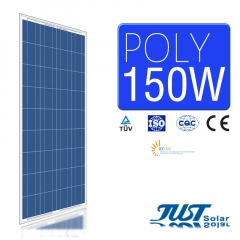 POLY 140-150W(36 CELLS)