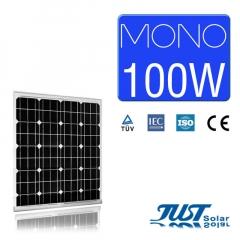 JST100M(36) 100