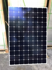 Sunpower SPR-E20-327W