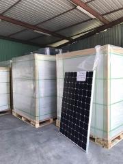 kewell sunpower spr e20 327w solar panel datasheet enf panel directory. Black Bedroom Furniture Sets. Home Design Ideas