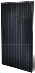 PS-P60 Black 250-275