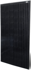 PS-M60 Black 255-300 255~300