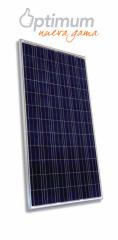 A-xxxP GSE 300-325W 300~325