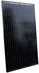 SOL-GT black 260~272
