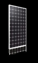 MONO RCM-325-6MA