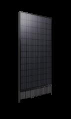 MONO RCM-320-6MA