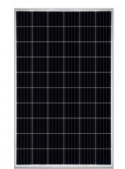 TW275PW-60