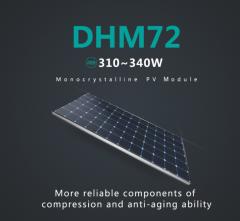 DHM72 310~340