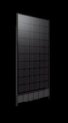 MONO RCM-250-280-6MB BB 250~280