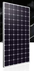 Mono RCM-310-330-6MA SW 310~330