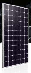 Mono RCM-310-330-6MA-15S SW 310~330