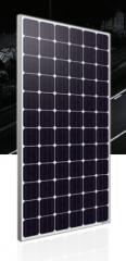 Mono RCM-335-355-6MA-15S SW 335~355