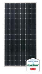 RSM72-6-325M-335M/4BB