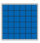 SYP130S-155S(6*6)