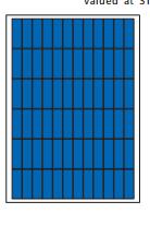 SYP80S-100S 72