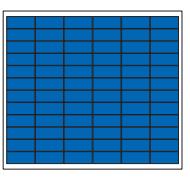 SYP105S-115S
