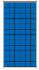 SYP265S-310S