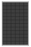 SYP240M-260M