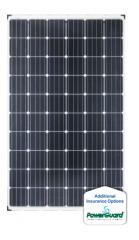 RSM60-6-275MDG-285MDG/4BB