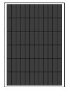 SYP80M-100M 6*12