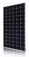 LG350-360S2W-A5