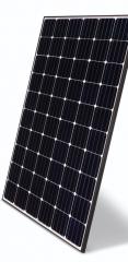 LG290-300S1C-A5
