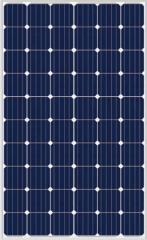 ECO-260-280M 260~280