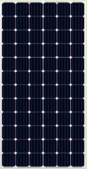 ECO-330-350M 330~350